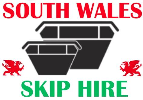 South Wales Skip Hire